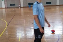 handball-for-all-2016-058