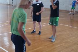 handball-for-all-2016-060