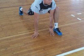 handball-for-all-2017-001