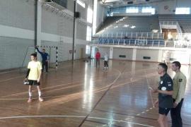 handball-for-all-2017-005