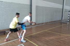 handball-for-all-2017-007