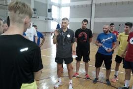 handball-for-all-2017-008