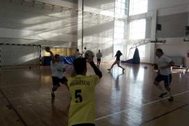 handball-for-all-2017-013