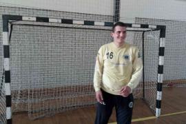 handball-for-all-2017-017