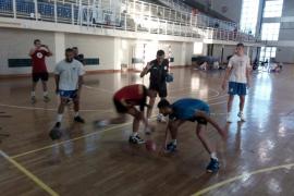 handball-for-all-2017-018