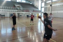 handball-for-all-2017-019