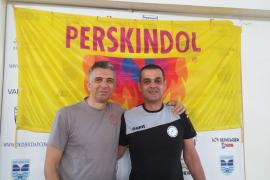 handball-for-all-2017-020