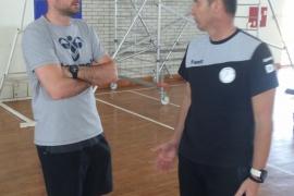 handball-for-all-2017-028