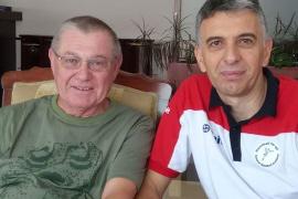 handball-for-all-2017-091