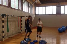 handball-for-all-2012-001