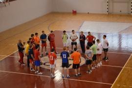 handball-for-all-2011-08