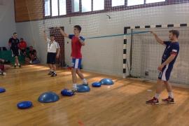 handball-for-all-2012-006