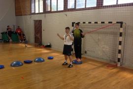 handball-for-all-2012-008