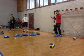 handball-for-all-2012-009