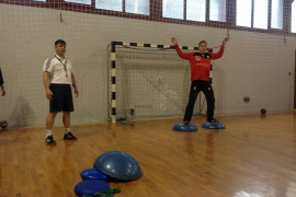 handball-for-all-2012-010