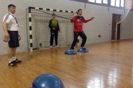 handball-for-all-2012-012