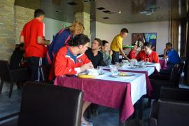 handball-for-all-2011-09