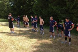 handball-for-all-2012-016