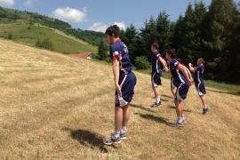 handball-for-all-2012-017